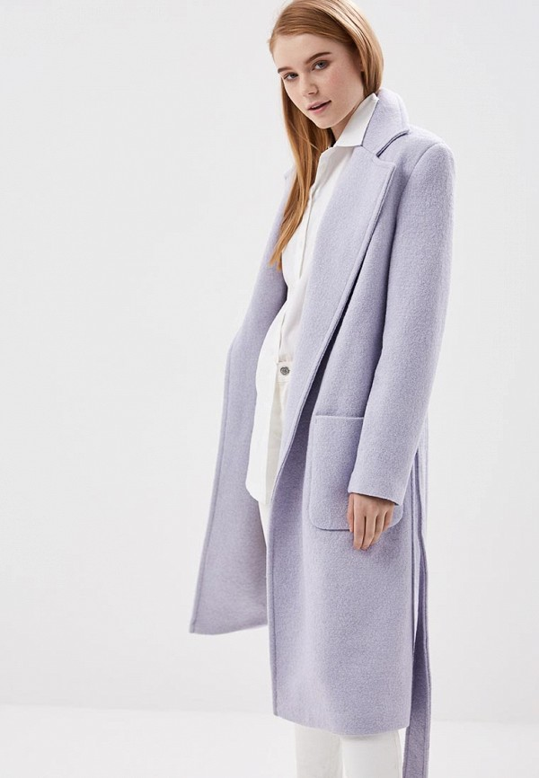 Пальто Magwear Magwear MP002XW13RBT сарафаны magwear сарафан