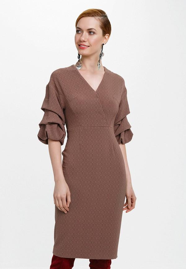 Фото Платье Audrey Right. Купить с доставкой
