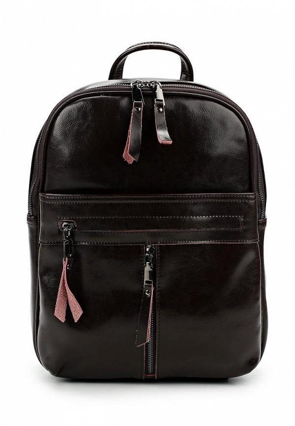 сумки labella vita сумки Рюкзак Labella Vita Labella Vita MP002XW13RIN