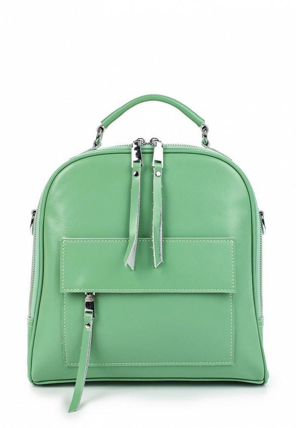 сумки labella vita сумки Рюкзак Labella Vita Labella Vita MP002XW13RIV