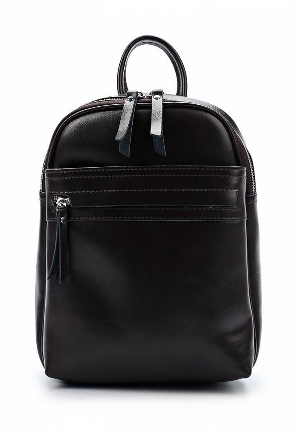 сумки labella vita сумки Рюкзак Labella Vita Labella Vita MP002XW13RJE