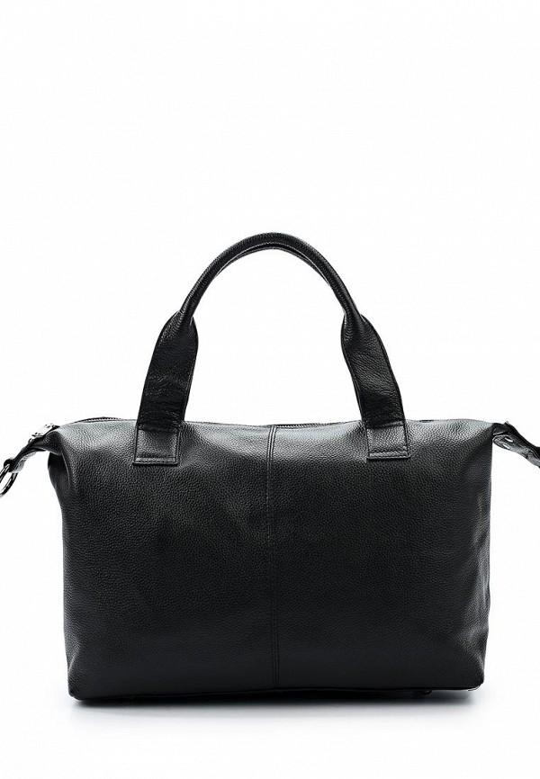 сумки labella vita сумки Сумка Labella Vita Labella Vita MP002XW13RJL
