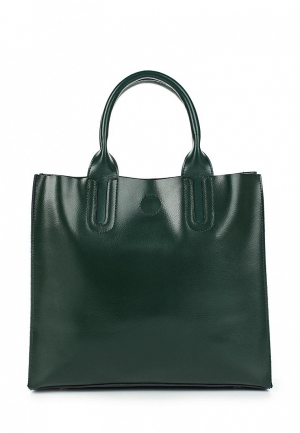 сумки labella vita сумки Сумка Labella Vita Labella Vita MP002XW13RJR