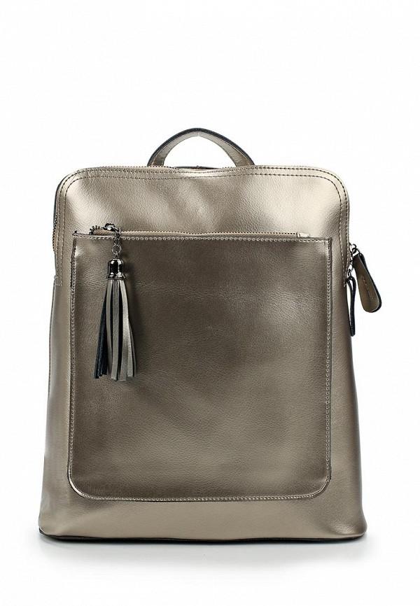 сумки labella vita сумки Рюкзак Labella Vita Labella Vita MP002XW13RKK