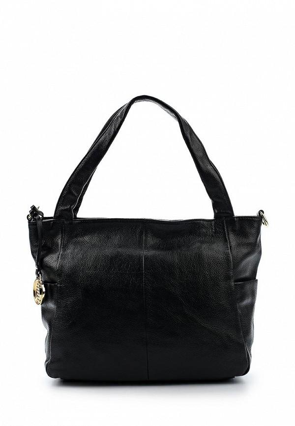 сумки labella vita сумки Сумка Labella Vita Labella Vita MP002XW13RKM