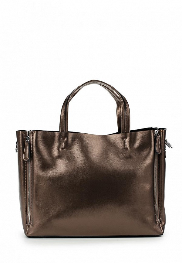 сумки labella vita сумки Сумка Labella Vita Labella Vita MP002XW13RKN
