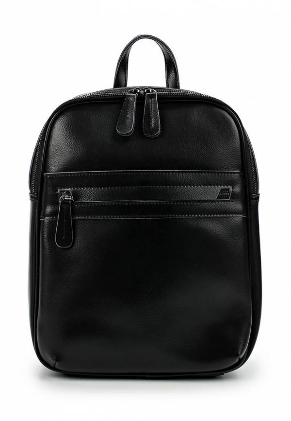 сумки labella vita сумки Рюкзак Labella Vita Labella Vita MP002XW13RLH