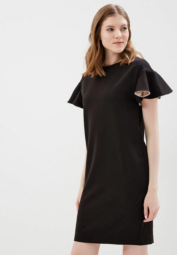 Платье Villagi Villagi MP002XW13RMF magnit rmf 2766
