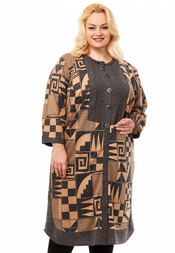 Фото Платье Nefertari Dress. Купить с доставкой