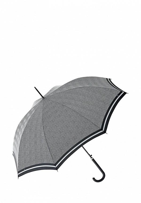 Зонт-трость Fulton Fulton MP002XW13RQW зонт трость fulton fulton mp002xm0yenm
