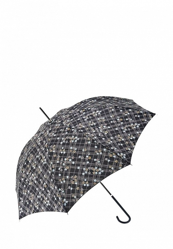 Зонт-трость Fulton Fulton MP002XW13RQY зонты fulton зонт механика cath kidston fulton