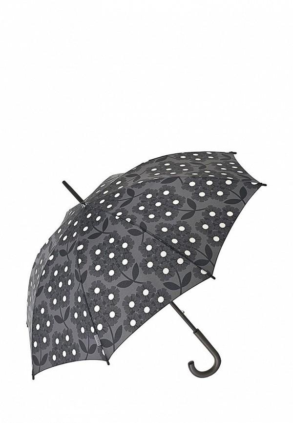 Зонт-трость Fulton Fulton MP002XW13RR0 зонты fulton зонт механика cath kidston fulton