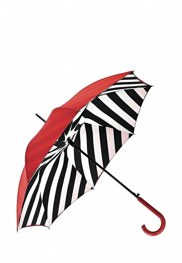 Зонт-трость Fulton Fulton MP002XW13RR1 зонт трость fulton fulton mp002xm0yenm