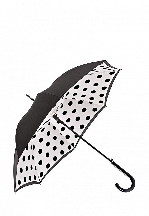Зонт-трость Fulton Fulton MP002XW13RR3 зонт трость fulton fulton mp002xm0yenm