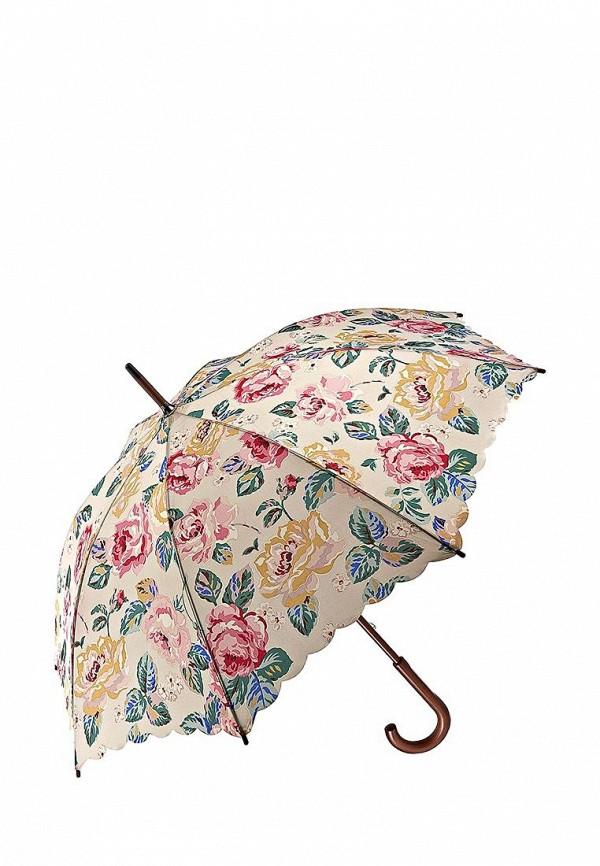 Зонт-трость Fulton Fulton MP002XW13RRB зонт трость fulton fulton mp002xm0yenm