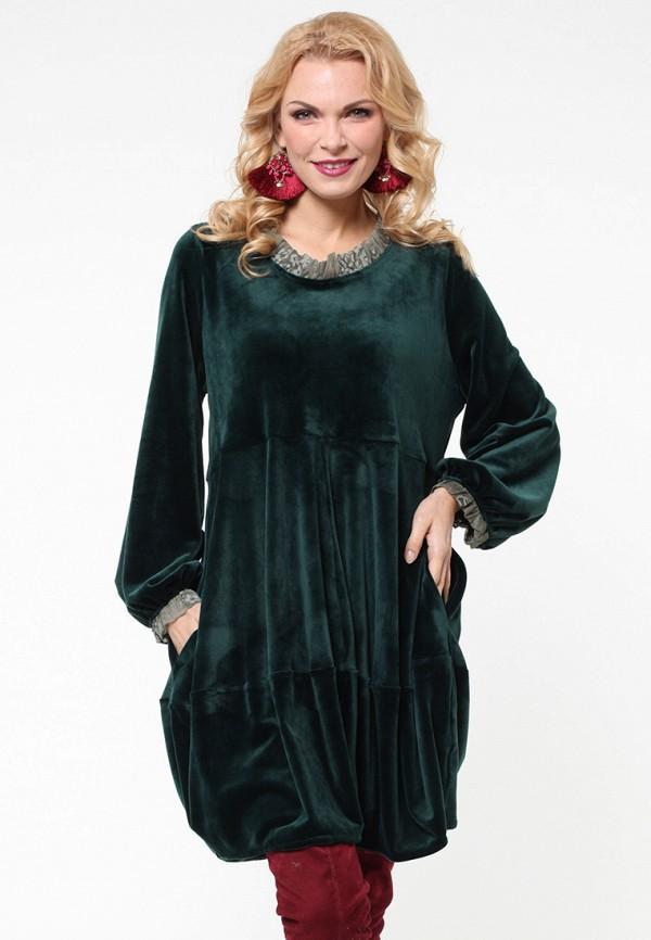 Платье Kata Binska Kata Binska MP002XW13RRM болеро kata binska болеро