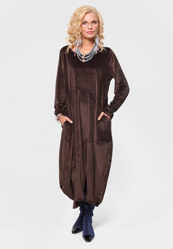 Платье Kata Binska Kata Binska MP002XW13RRZ болеро kata binska болеро