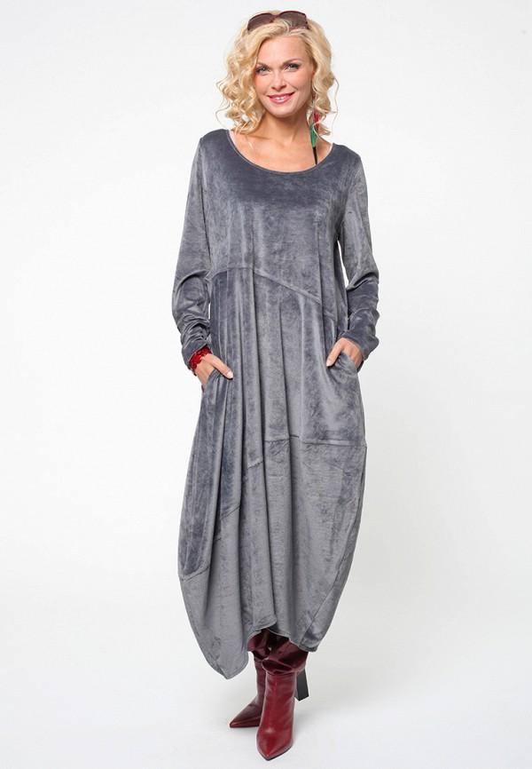 Платье Kata Binska Kata Binska MP002XW13RS0 бриджи kata binska бриджи