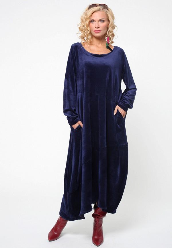 Платье Kata Binska Kata Binska MP002XW13RS1 болеро kata binska болеро