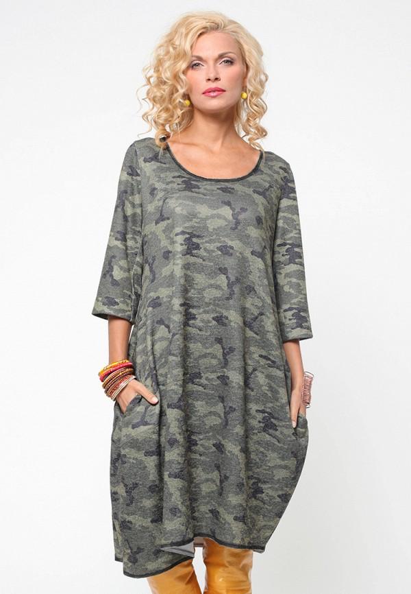 Платье Kata Binska Kata Binska MP002XW13RS5