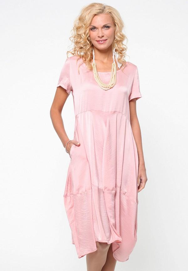 Платье Kata Binska Kata Binska MP002XW13RS8