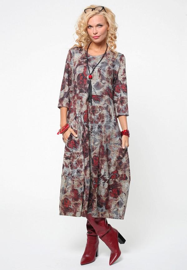 Платье Kata Binska Kata Binska MP002XW13RS9