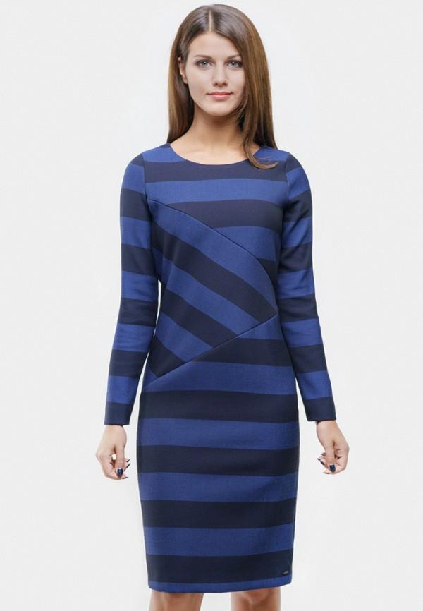 Платье Salko Salko MP002XW13RWX