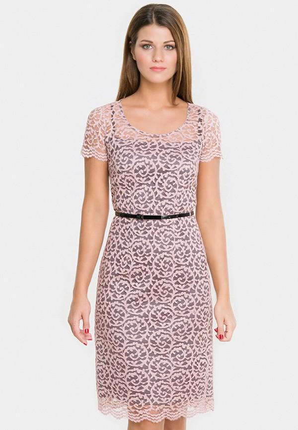 Платье Salko Salko MP002XW13RX6