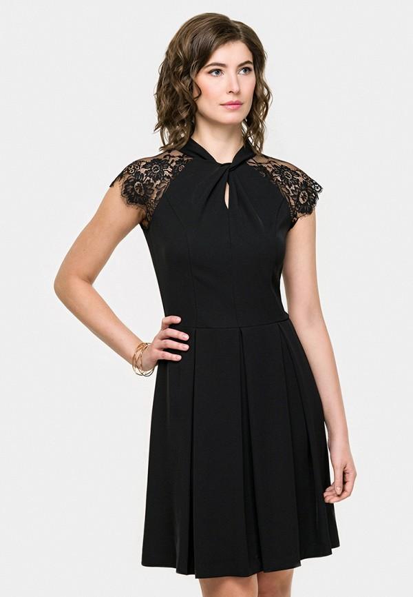 Платье Salko Salko MP002XW13RX7