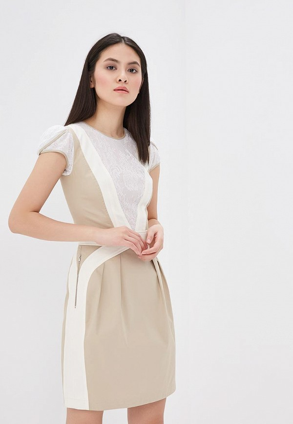 Платье Maria Rybalchenko Maria Rybalchenko MP002XW13RXU