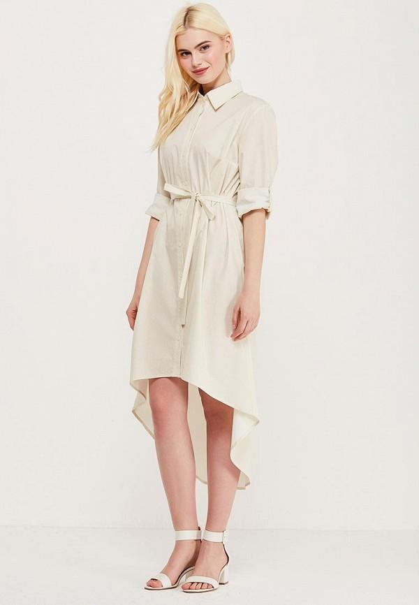 Платье Maria Rybalchenko Maria Rybalchenko MP002XW13RY2