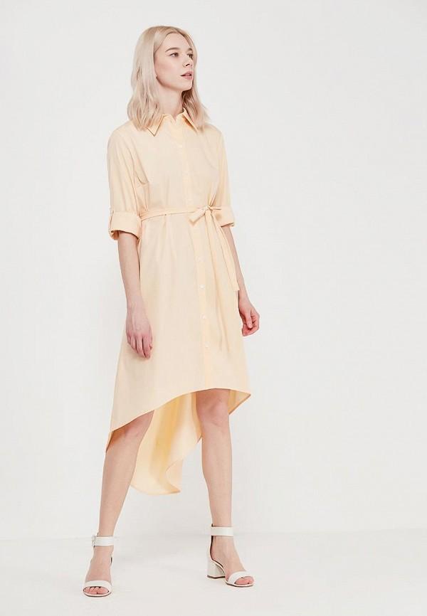 Платье Maria Rybalchenko Maria Rybalchenko MP002XW13RY3