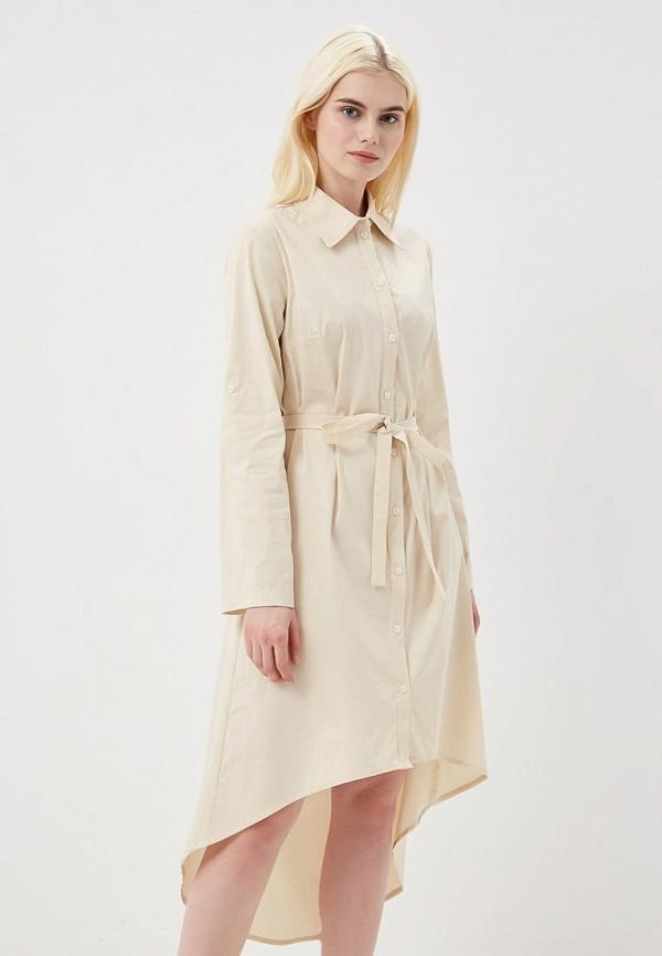 Платье Maria Rybalchenko Maria Rybalchenko MP002XW13RY4 платье maria rybalchenko maria rybalchenko mp002xw1axme
