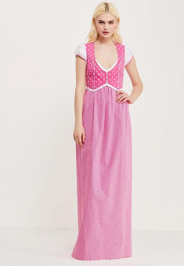 Платье Maria Rybalchenko Maria Rybalchenko MP002XW13RYC maria maria ma131bwiry40