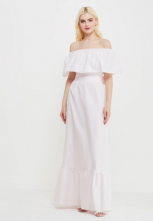 Платье Maria Rybalchenko Maria Rybalchenko MP002XW13RYP maria parr vilgukivioru tonje