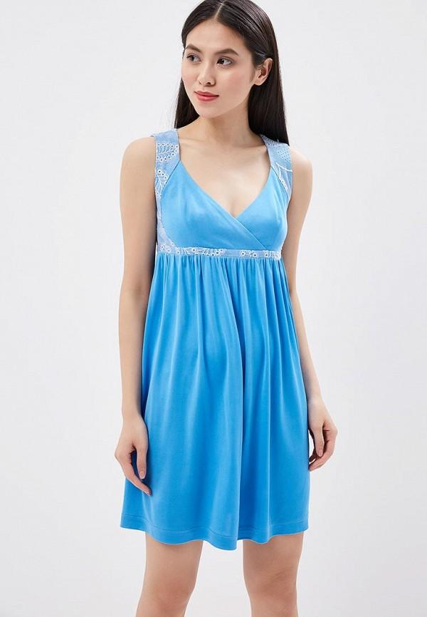 Платье Maria Rybalchenko Maria Rybalchenko MP002XW13RYR платье maria rybalchenko maria rybalchenko mp002xw1axme