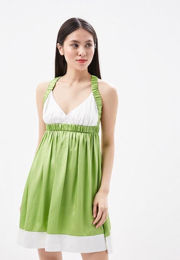 Платье Maria Rybalchenko Maria Rybalchenko MP002XW13RYS