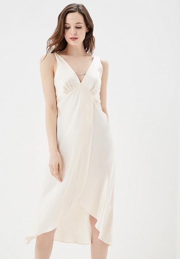 Сорочка ночная Mia-Amore Mia-Amore MP002XW13RZU ночные сорочки linse ночная сорочка