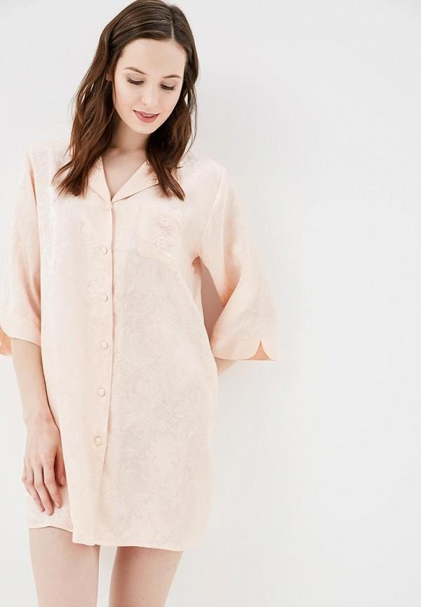 Халат домашний Mia-Amore Mia-Amore MP002XW13S01 домашние халаты mia mia домашний халат yesenia xl