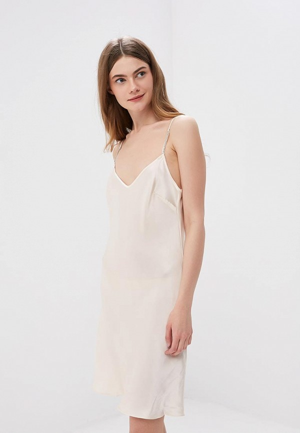 Сорочка ночная Mia-Amore Mia-Amore MP002XW13S02 сорочка avanua safire черный s m