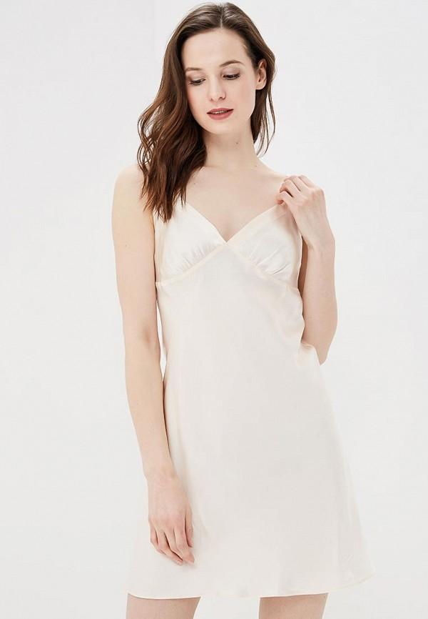 Сорочка ночная Mia-Amore Mia-Amore MP002XW13S03 сорочка avanua safire черный s m