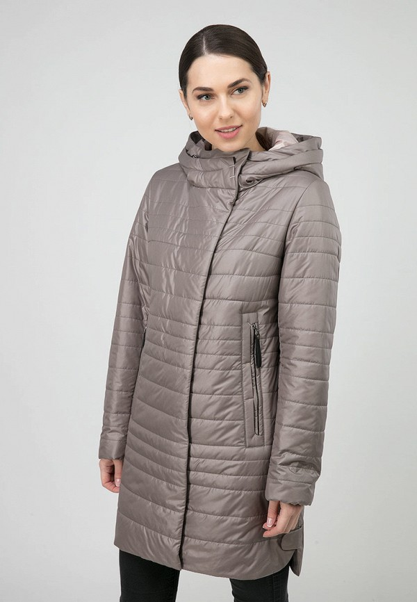 Куртка утепленная Ostrich Ostrich MP002XW13S4B доска для объявлений dz 5 1 j4b 002 jndx 4 s b