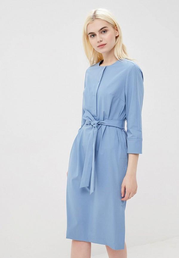 Платье Ofera Ofera MP002XW13S7C lacywear s 13 ytt