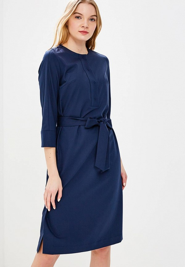 Платье Ofera Ofera MP002XW13S7E lacywear s 13 ytt