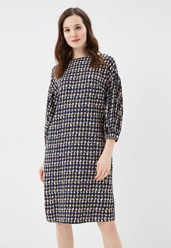 Платье Ofera Ofera MP002XW13S7F lacywear s 13 ytt