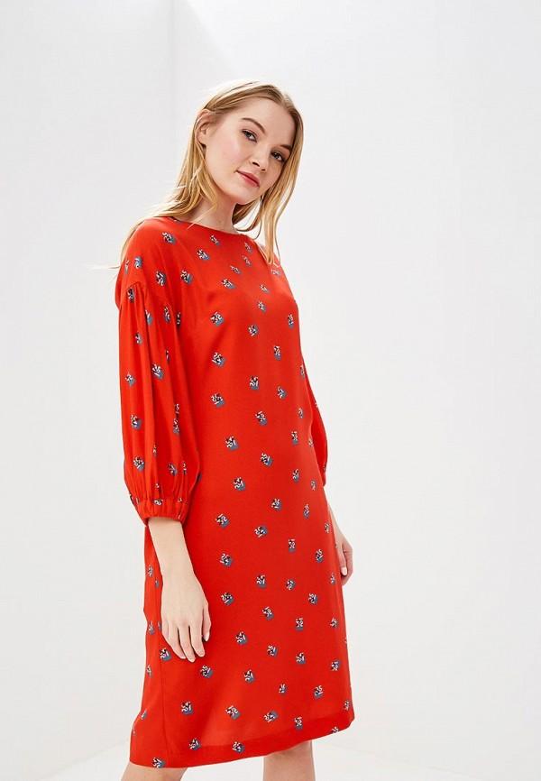 Платье Ofera Ofera MP002XW13S7G lacywear s 13 ytt