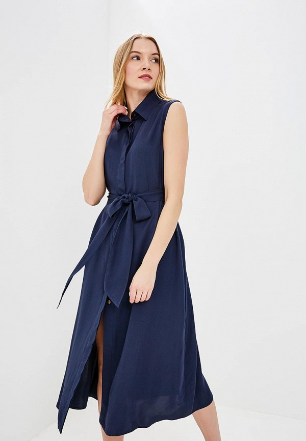 Платье Chapurin Chapurin MP002XW13S7M lacywear s 13 ytt