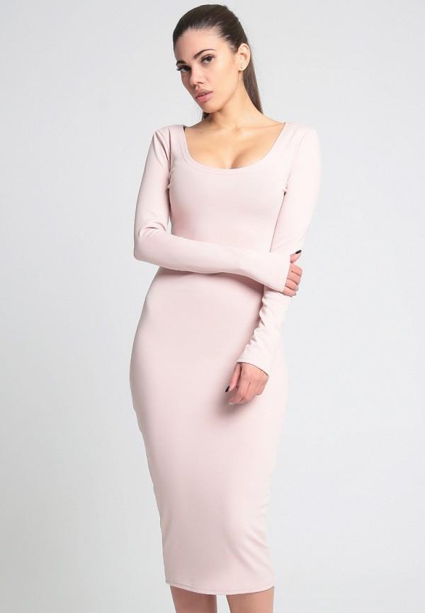 Платье Malaeva Malaeva MP002XW13S7Z россия платье s 17 app