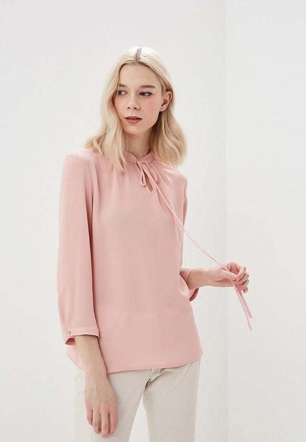 Блуза Remix Remix MP002XW13SBO лонгслив remix цвет серый розовый