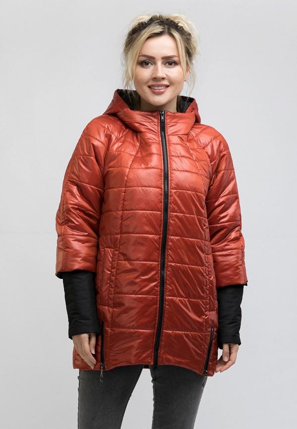 Куртка утепленная Rosso Style Rosso Style MP002XW13SHV rosso style платья